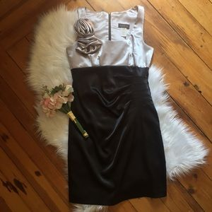 Teeze Me 🖤 Special Occasion Dress